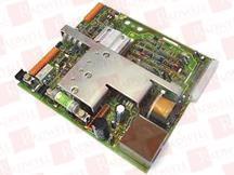 SIEMENS C98043-A1304-L