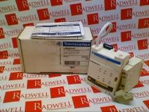 SCHNEIDER ELECTRIC LAD-9AP3D1