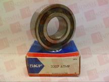 SKF 3207-ATN9