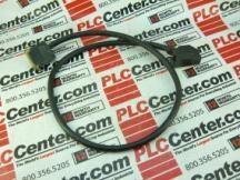 ISSC 96CAB3