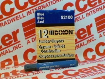 DIXON 52100
