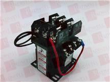 SCHNEIDER ELECTRIC 9070TF100D2
