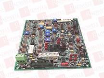 GENERAL ELECTRIC 531X133PRUAMG1