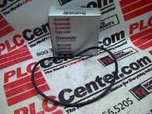 DURAMETALLIC MESR4375333