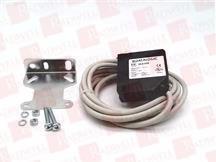 DATALOGIC S6-5-M25