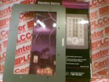 CONNECTICUT ELECTRIC INC FC-1075