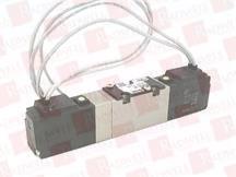 SMC VFS2210-3G