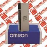OMRON C500-AD001