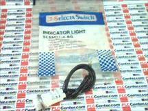 SORENSON LIGHTED CONTROLS SL53411-4-BG