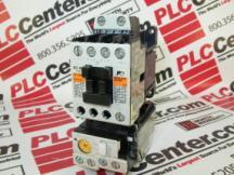 FUJI ELECTRIC 4NW0F01S10KY