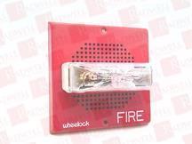 WHEELOCK E70-24MCW-FR