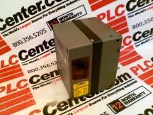 DATALOGIC LS50M-R1DX9