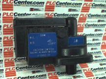 AIR LOGIC V-5100-10-PM-B85-.1B