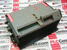 CONTROL TECHNIQUES DX-205