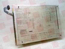 GENERAL ELECTRIC 3300/30-12-02-01-00-01