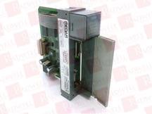 WELDING TECHNOLOGY CORP 917-0050