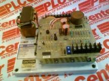 SPANG E62040004