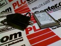 ACTIONTEC ELECTRONICS INC NE-10000-01