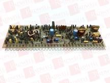 GENERAL ELECTRIC 193X-527AB-G01