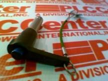 AVIBANK INC BLC8LA12SL6C4