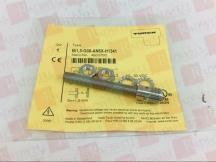 TURCK ELEKTRONIK BI1.5-G08-AP6X-H1341