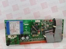 SOLARTRON 24680501C