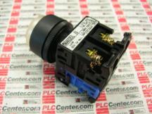 FUJI ELECTRIC AR22E0L-10E4W