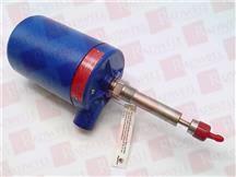 MAGNETROL 911-A1A0-A10/581-1A22-003