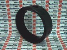 DEFINOX 207-065-004