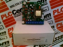KB ELECTRONICS SI-6