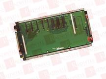 OMRON 3G2A5-BC081E