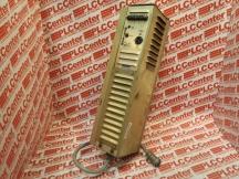 SCHNEIDER ELECTRIC P420