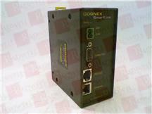 COGNEX DVT-SL