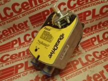 SCHNEIDER ELECTRIC VS-2313-536-9-16