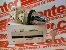 SCHNEIDER ELECTRIC 9001KS88K14H4