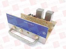 GENERAL ELECTRIC 193X-704ABG02