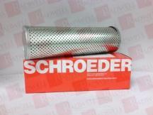SCHROEDER CC3/9C3
