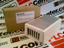 MINCO PRODUCTS AS120119
