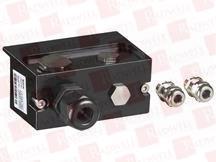 SICK OPTIC ELECTRONIC SX0A-B1710B