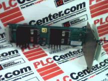 EMERSON CP6221X1-BB1