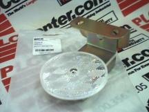 SICK OPTIC ELECTRONIC P975-P01