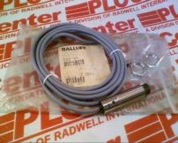 BALLUFF BES-516-361-B0-C-03