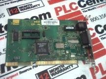 3COM 02-0021-001
