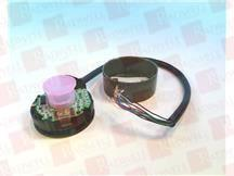 DANAHER CONTROLS M212000/626DA