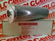 SCHROEDER CCS7V/9CS7V
