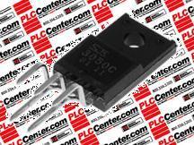 ALLEGRO MICROSYSTEMS SI-3033C
