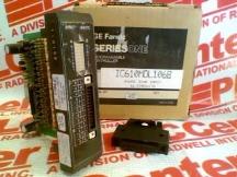 FANUC IC610MDL106