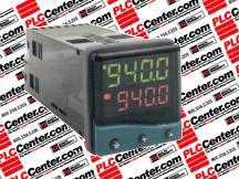 CAL CONTROLS 942200400