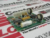 CMC MO-03049