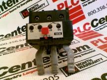 LOVATO RC80/3